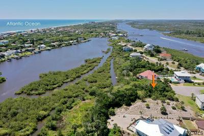 570 SPRINGDALE DR, Flagler Beach, FL 32136 - Photo 1