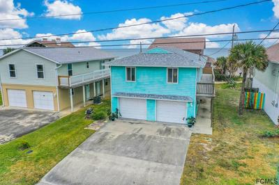 2005 S CENTRAL AVE, Flagler Beach, FL 32136 - Photo 1