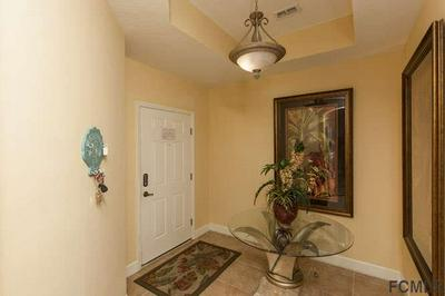 200 CINNAMON BEACH WAY APT 121, Palm Coast, FL 32137 - Photo 2