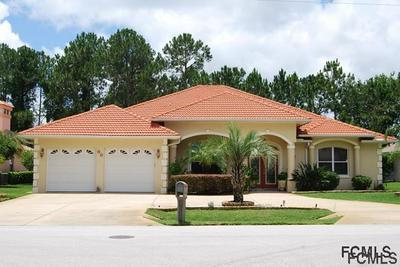 68 FAIRBANK LN, Palm Coast, FL 32137 - Photo 2