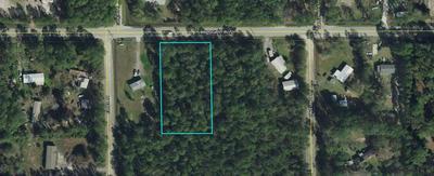 4795 MAHOGANY BLVD, Bunnell, FL 32110 - Photo 2