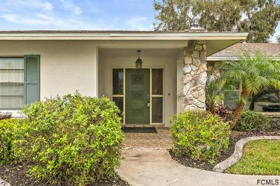 14 FERGUSON CT, Palm Coast, FL 32137 - Photo 2