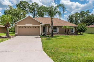 29 BUFFALO PLAINS LN, Palm Coast, FL 32137 - Photo 1