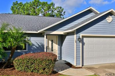 14 FELING LN, Palm Coast, FL 32137 - Photo 2
