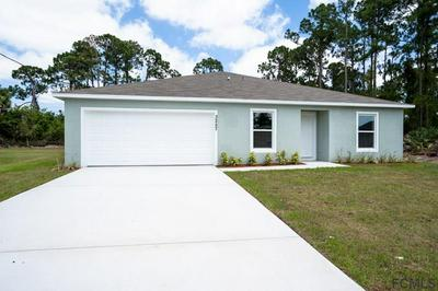 18 RED BARN DR, Palm Coast, FL 32164 - Photo 2