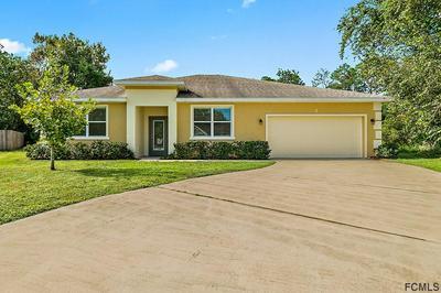 5 WHITE HILL PL, Palm Coast, FL 32164 - Photo 1