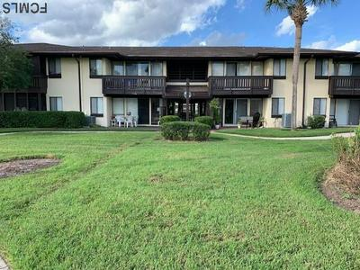 46 CLUB HOUSE DR APT 204-204, Palm Coast, FL 32137 - Photo 1