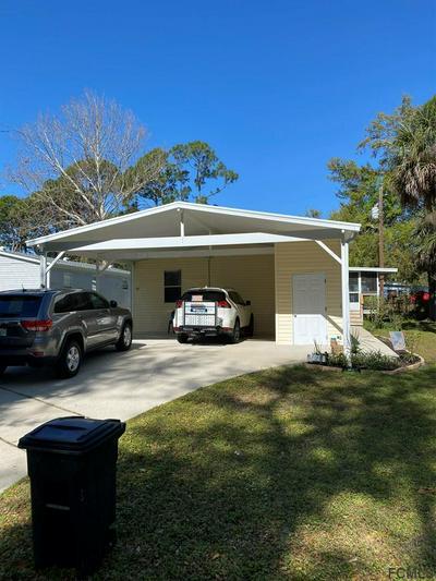 2300 S NOVA RD, South Daytona, FL 32119 - Photo 2