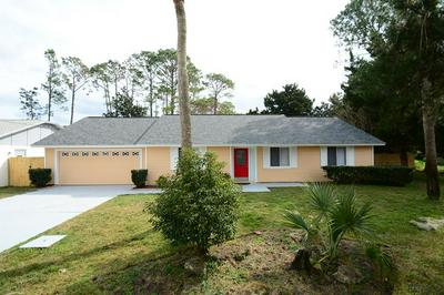 8 BRADLEY PL, Palm Coast, FL 32137 - Photo 1