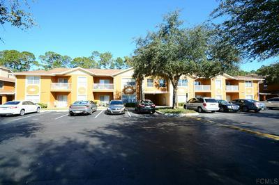 4600 E MOODY BLVD # 7, Bunnell, FL 32110 - Photo 1