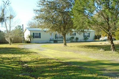 3645 GREENBRIAR AVE, Bunnell, FL 32110 - Photo 1