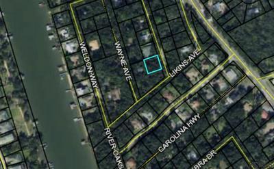 4 DAWSON DR, Palm Coast, FL 32137 - Photo 1