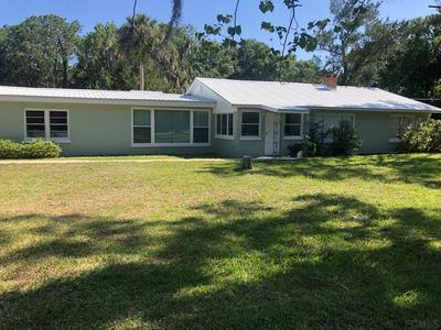 501 DEEN RD, Bunnell, FL 32110 - Photo 1