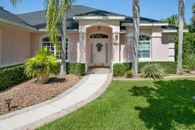 10 CRABTREE CT, Palm Coast, FL 32137 - Photo 2