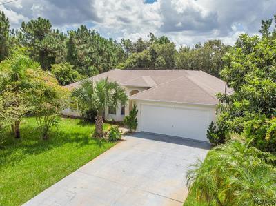 4 BURBANK DR, Palm Coast, FL 32137 - Photo 2
