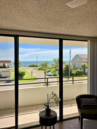 1601 N CENTRAL AVE UNIT 101, Flagler Beach, FL 32136 - Photo 2