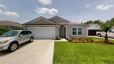 131 LAKESIDE CT, Bunnell, FL 32110 - Photo 1