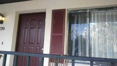 1679 SPRING GARDEN CT # 1679, Holly Hill, FL 32117 - Photo 2