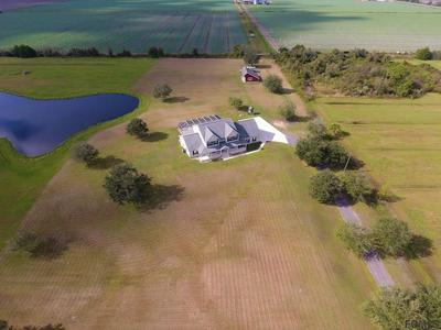 240 COUNTY ROAD 15, Bunnell, FL 32110 - Photo 1