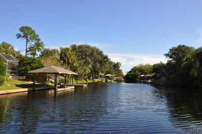 91 COVINGTON LN, Palm Coast, FL 32137 - Photo 2