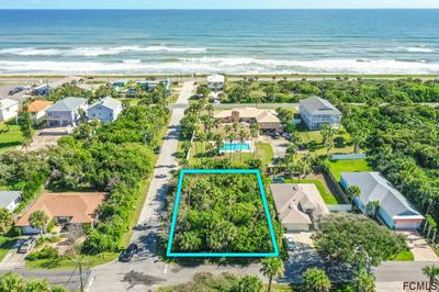 2501 LAKESHORE DR, Flagler Beach, FL 32136 - Photo 1