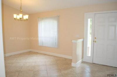 66 PINE GROVE DR, Palm Coast, FL 32164 - Photo 2