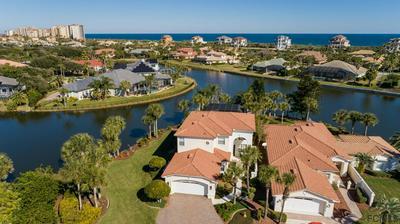 8 LA COSTA WAY, Palm Coast, FL 32137 - Photo 1