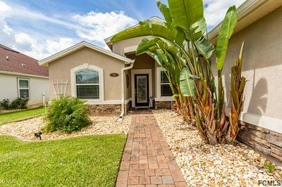 11 GRAHAM TRL, Palm Coast, FL 32137 - Photo 2