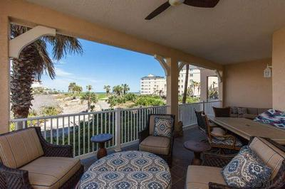 200 CINNAMON BEACH WAY APT 121, Palm Coast, FL 32137 - Photo 1