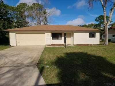 22 WESTFORD LN, Palm Coast, FL 32164 - Photo 1
