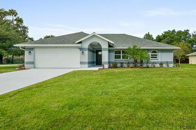 1 BLACK OAK CT, Palm Coast, FL 32137 - Photo 2