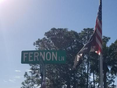 32 FERNON LN, Palm Coast, FL 32137 - Photo 2