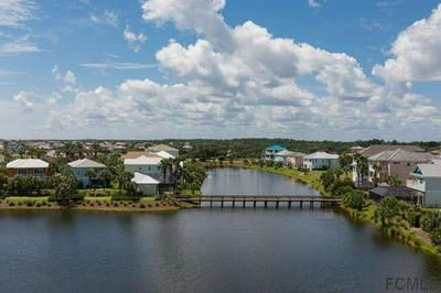 1200 CINNAMON BEACH WAY APT 1152, Palm Coast, FL 32137 - Photo 1