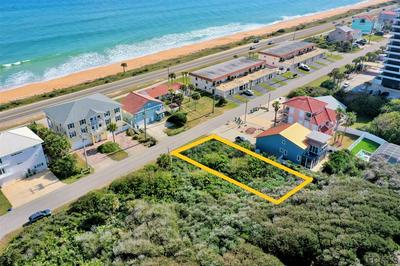 1635 S CENTRAL AVE, Flagler Beach, FL 32136 - Photo 2
