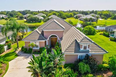 66 LONGVIEW WAY N, Palm Coast, FL 32137 - Photo 1