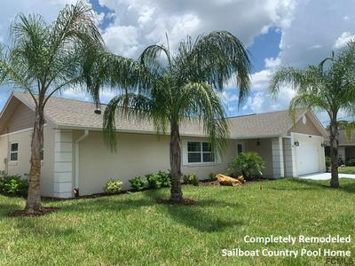 18 CHEROKEE CT E, Palm Coast, FL 32137 - Photo 1