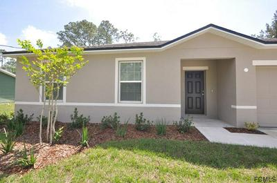 106 BROOKSIDE LN, Palm Coast, FL 32137 - Photo 2