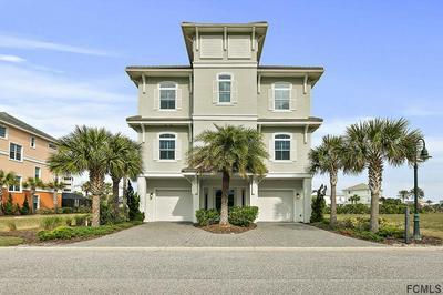 30 CINNAMON BEACH WAY, Palm Coast, FL 32137 - Photo 2