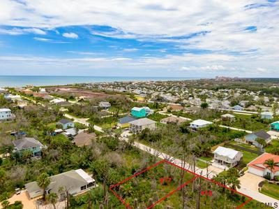 17 ROLLINS DR, Palm Coast, FL 32137 - Photo 2