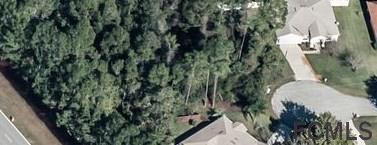8 LLETHORNE PL, Palm Coast, FL 32164 - Photo 2