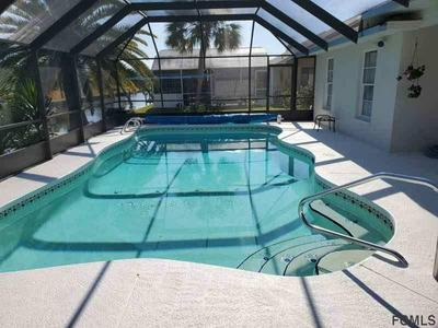 1 CLASSIC CT S, Palm Coast, FL 32137 - Photo 2