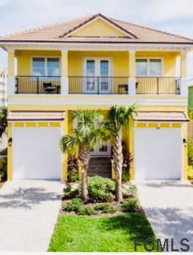44 CINNAMON BEACH WAY, Palm Coast, FL 32137 - Photo 2