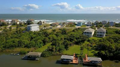 3370 N OCEAN SHORE BLVD, Flagler Beach, FL 32136 - Photo 1