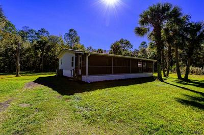 1279 BAYBERRY ST, Bunnell, FL 32110 - Photo 1
