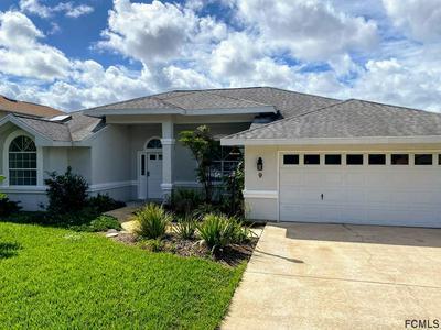 9 CHERRYTREE CT, Palm Coast, FL 32137 - Photo 2