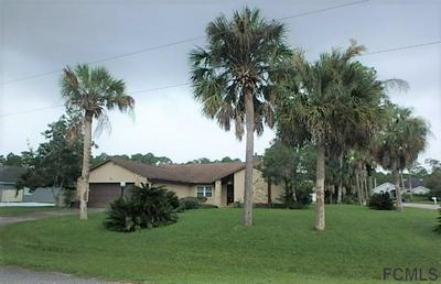 17 PARKWAY DR, Palm Coast, FL 32164 - Photo 1
