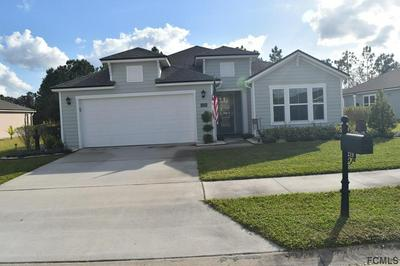 219 GRAND RESERVE DR, BUNNELL, FL 32110 - Photo 1