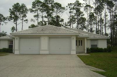 5 RYALL LN # A, Palm Coast, FL 32164 - Photo 2