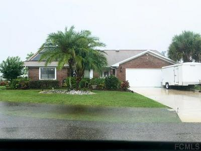24 CROSSBOW CT, Palm Coast, FL 32137 - Photo 1