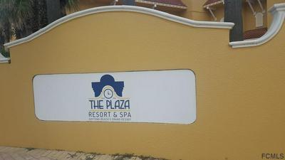 600 N ATLANTIC AVE # 312, Daytona Beach, FL 32118 - Photo 2